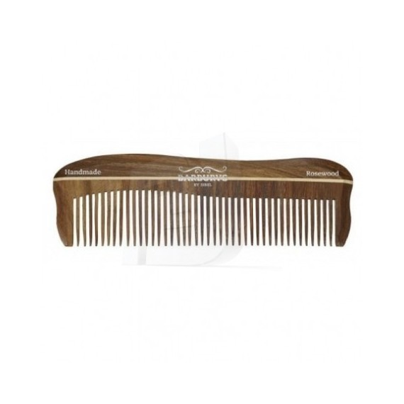 Style 043 arredamenti parrucchieri for Arredi per parrucchieri